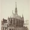 La St. Chapelle