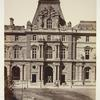 Pavillon Colbert