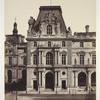 Pavillon Turgot - New Louvre