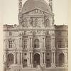 New Louvre