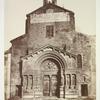 St. Trophime à Arles