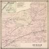 Dekalb [Village]; Dekalb Business Directory. ; Dekalb [Township]