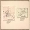 Heuvelton [Village]; Heuvelton Business Directory. ; Nicholville [Village]; Nicholville Business Directory.
