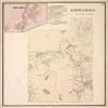 Edwards [Village]; Edwards Business Directory. ; Edwards [Township]