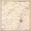 Potsdam [Township]