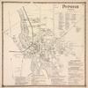 Potsdam Village [Village]; Potsdam Business Directory.