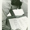 St. Patrick's demonstration, 1970 Nov 20