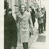 GAA Board of Education zap, 1971