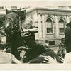 GAA Cuite demonstration, 1971 Jun 25