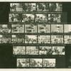 GAA Cuite, City Hall, New York City zap contact sheet