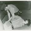 Sharison zap #2, 1971 Oct 2