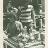 GAA street fair, 1971 Jun 26
