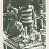 GAA street fair, 1971 Jun 26