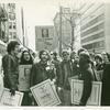 Frank Kameny Congressional Campaign, 1971 Mar 20