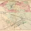 Bethlehem [Township]; Bethlehem Business Notices. ; Junction [Village]; Junction Business Notices.