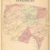 Tewksbury [Township]
