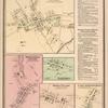 Morris [Village]; Springfield Centre [Village]; Springfield [Village]; Middle Village [Village]; Morris Business Directory. ; Springfield Business Directory. ; East Springfield [Village]