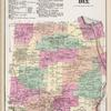 Town of Dix Business Notices. ; Dix [Township]
