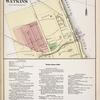North Part of Watkins [Village]; Watkins Business Notices.