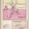 Burdett [Village]; Burdett Business Notices; Bennettsburg [Village]
