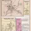 Mecklenburg [Village]; Perry City [Village]; North Hector [Village]; Logan [Village]; North Hector Business Directory; Mecklenburg Business Directory