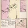 Wayne [Village]; Irelandville [Village]; Town of Reading Business Notices; Reading Centre [Village]