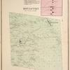 Boylston Business Directory; Boylston [Village]; Boylston [Township]