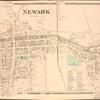 Newark [Village]
