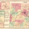 Marengo [Village]; South Butler [Village]; Westbury [Village]; Lockberlin [Village]; Galen Business Notices; South Butler Business Notices; Westbury Business Notices; Galen [Township]