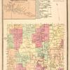 Ontario Center [Village]; Marion (Town) Business Notices; Marion [Township]