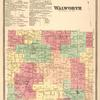 Walworth (Town) Business Notices; Walworth [Township]