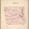 Blenheim [Township]