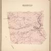 Blenheim [Township]