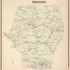 Broome [Township]