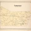 Carlisie [Township]