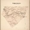 Cobleskill [Township]