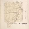 Ballston [Township]