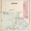 Corinth [Township]; Palmer Falls Business Directory.