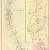 West Islip. [Village]; North Babylon. [Village]; Deer Park. [Village]
