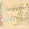 Brentwood. [Village]; Greenville. [Village]; Bayshore [Village]