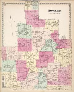 Howard [Township]