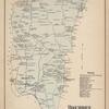 Holmdel Business Directory. ; Holmdel [Township]