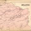 Atlantic [Township]