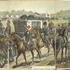 Netherlands, 1898-99