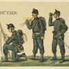 Switzerland, 1875-1909 [part 1]