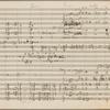 7. Symphonie, I. Satz