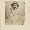 Becquet [1].