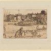 Black Lion Wharf [1].