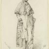 La Mère Gérard [1].