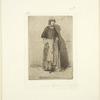 La Mère Gérard [2].